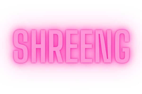 Om Shreeng Wealth Mantra