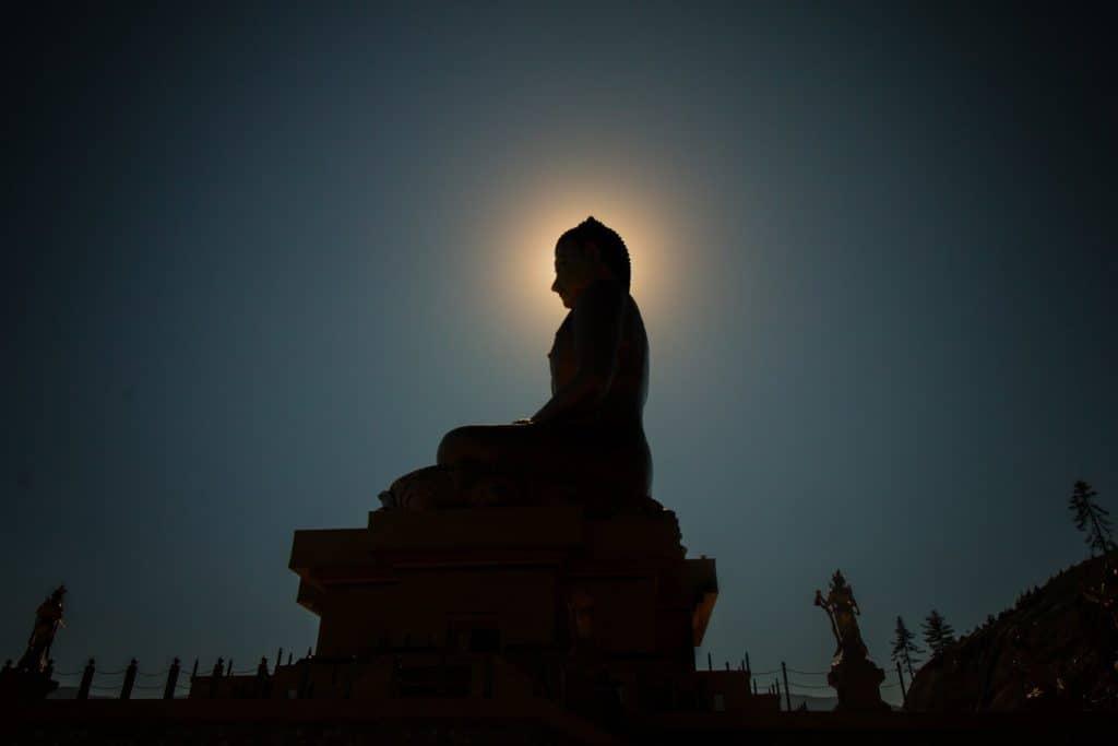 Spiritual Practice For Money: Meditation Practice